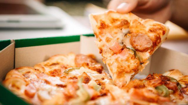 pizza-fake