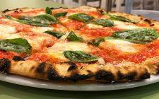 Oggi è il Pizza Romana Day