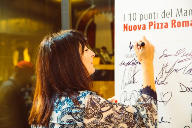 pizza-romana-lorenza