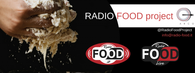 radio-food-2