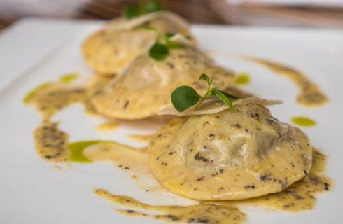 Birra Oktoberfest, 8 ricette da provare
