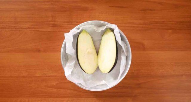 ravioli-ripieni-di-melanzane-e-provola-4