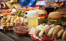 Guida alle cucine regionali americane