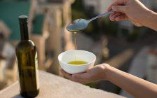 6 falsi miti da sfatare sull'olio d'oliva