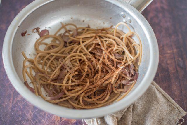 spaghetti-cannella-3