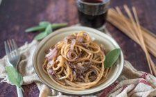 spaghetti-cannella-4