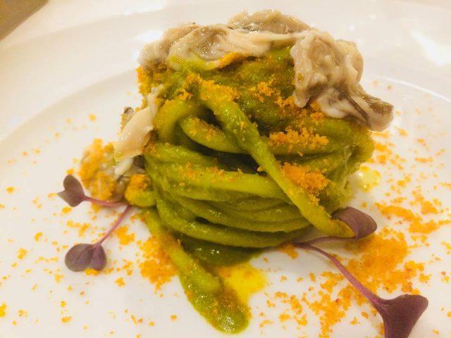 spaghetti-ostriche-anemone-di-mare-1
