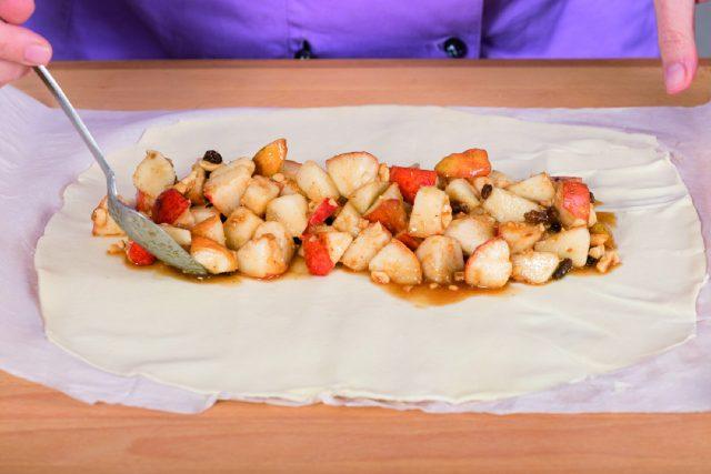 strudel-alle-pere-vegano-a1811-3