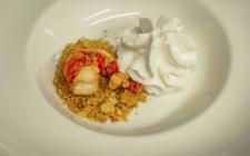 I nostri piatti preferiti di Taste of Roma