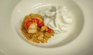 I nostri 10 piatti preferiti di Taste of Roma 2018