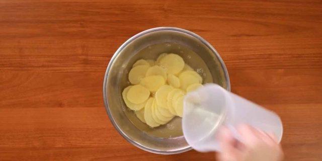 torta-baciocca-1