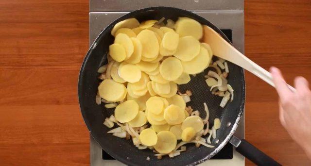 torta-baciocca-4