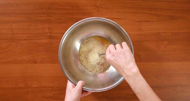 torta-baciocca-5