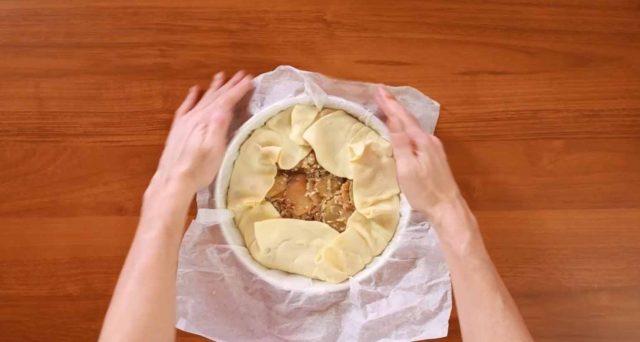 torta-baciocca-8