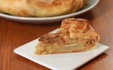 torta-baciocca-still
