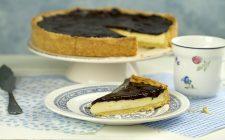 torta-susanna-1