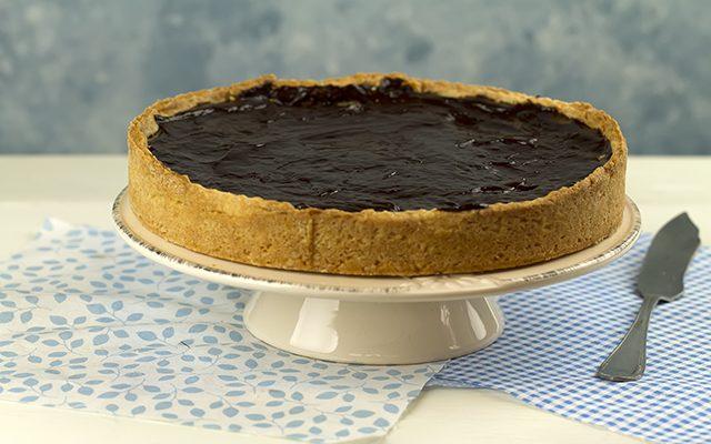 torta-susanna-5
