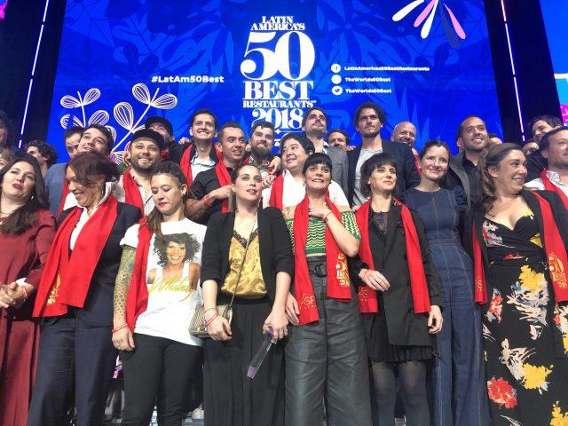 50-best-latin-2018