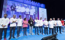 Gastronomika 2018: i suoi primi 20 anni