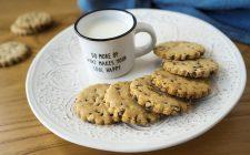 biscotti-avena-e-cioccolato
