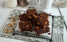 brownies-alle-nocciole