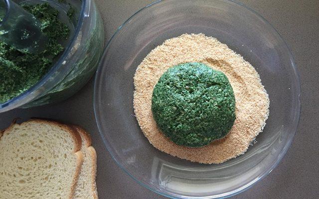 burger-funghi-e-spinaci-3_ok