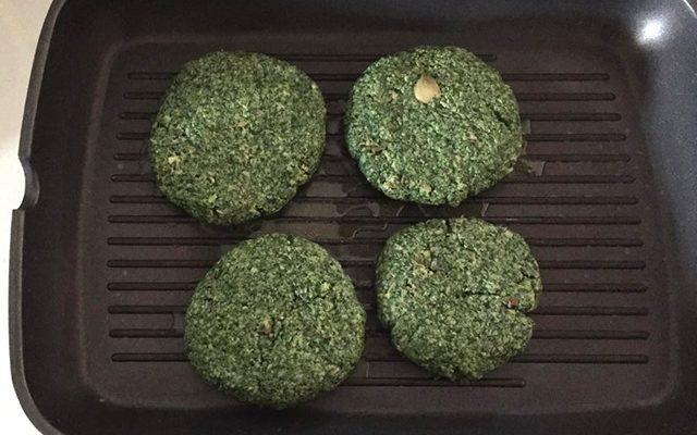 burger-funghi-e-spinaci-4_ok