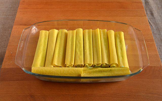 cannelloni-al-pesto-11