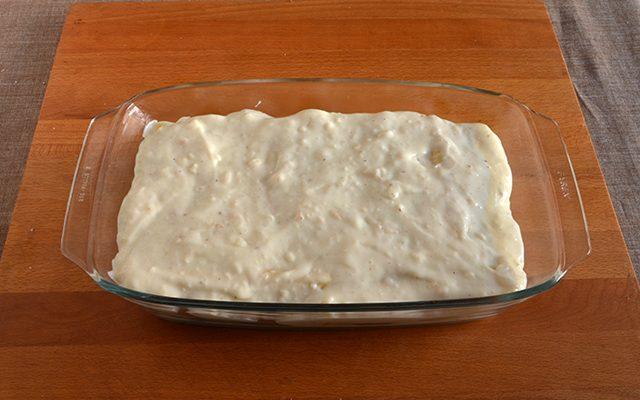 cannelloni-al-pesto-12