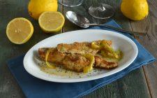 cernia-al-limone