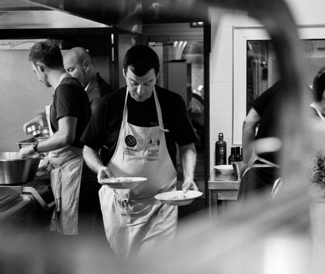 Fantin al refettorio ambrosiano di parigi