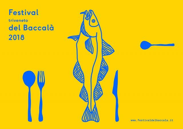 festival-baccala-2018_cartolina