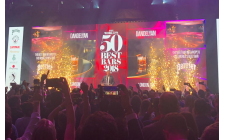 Bere bene: i 50 migliori bar al mondo