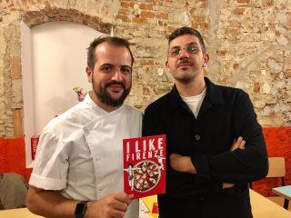 La pizzeria Berberè raddoppia a Firenze