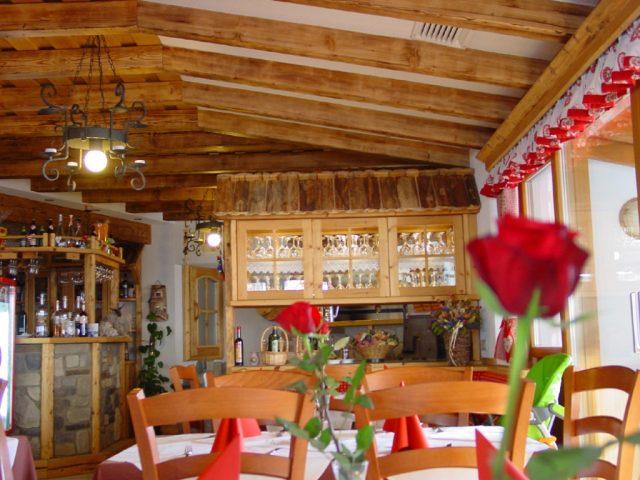 labaita_ristorante-1024x0