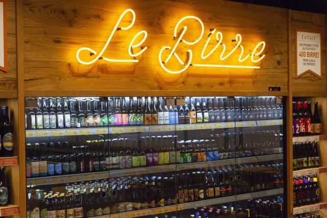 le-birre-min