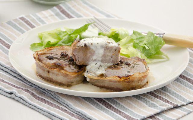 medaglioni-di-filetto-di-maiale-con-fonduta-3