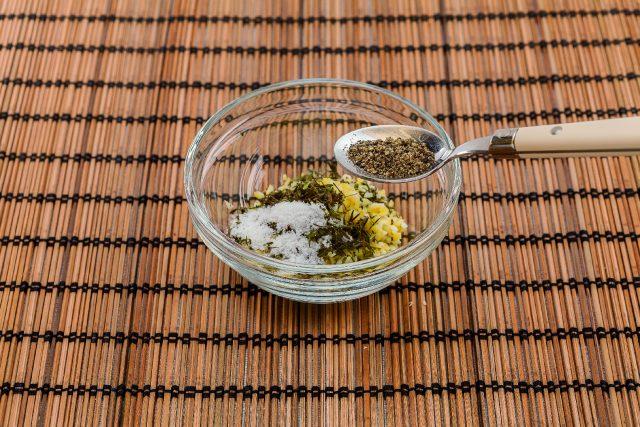 misto-aromatico-secco-di-erbe-e-limone-a1848-4