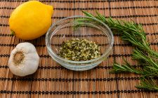 misto-aromatico-secco-di-erbe-e-limone-a1848-5
