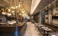 Roma: il primo ristorante per non udenti