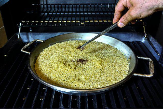 paella-al-barbecue-a1931-8