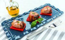 pancetta-croccante-al-barbecue-con-peperoni-grigliati-a1884-5