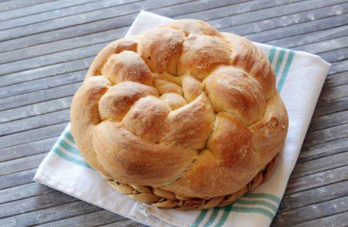 Pane alla birra: il vostro nuovo pane preferito