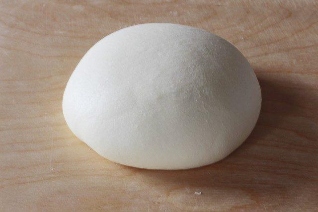 pane-di-grano-duro-1