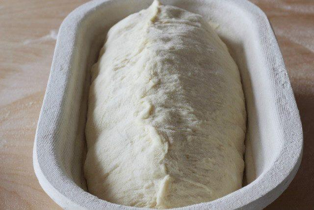 pane-di-grano-duro-6