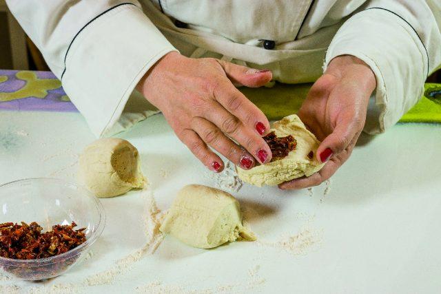 panini-ai-pomodori-secchi-a1836-2