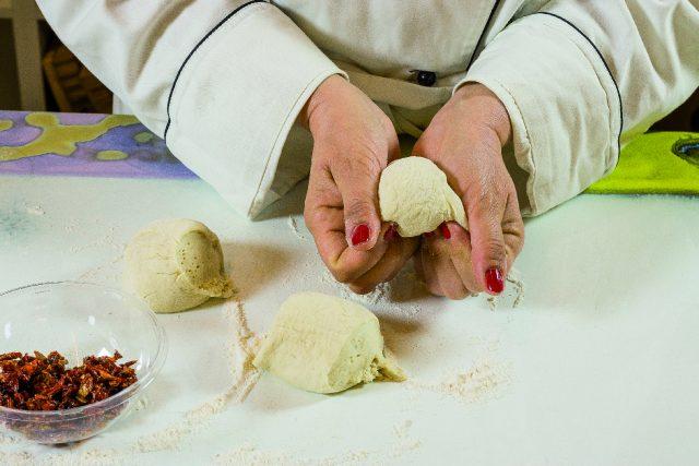 panini-ai-pomodori-secchi-a1836-3