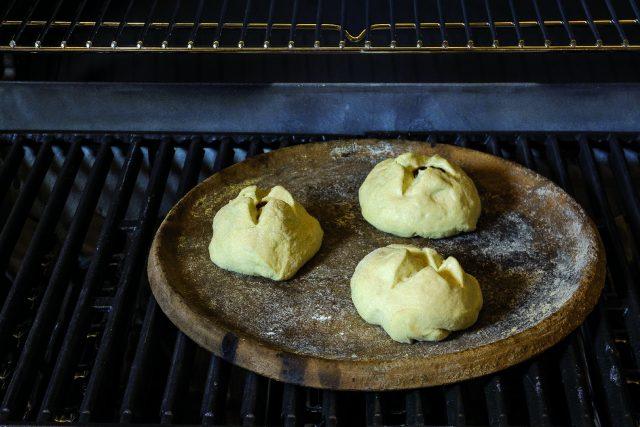 panini-ai-pomodori-secchi-a1836-5