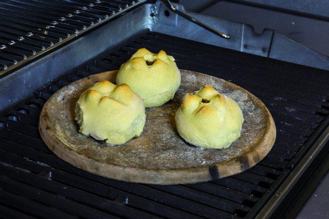 panini-ai-pomodori-secchi-a1836-6