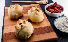panini-ai-pomodori-secchi-a1836-7